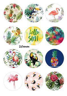 Image Digitale Pour Cabochon Gratuit Google Search Bijoux Cabochons Pinterest Bijoux And Free Printable Cabochon Templates