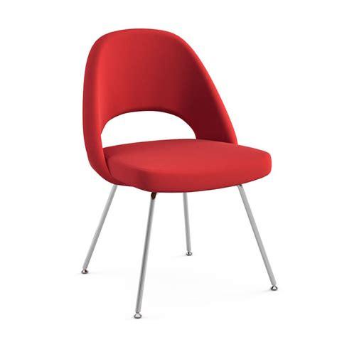saarinen armchair saarinen executive armless chair modern furniture palette parlor