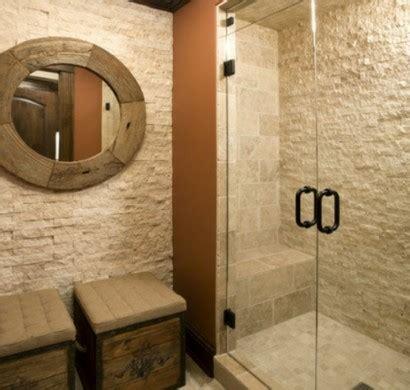 bäder aus naturstein fliesen aus naturstein f 252 r ihr badezimmer