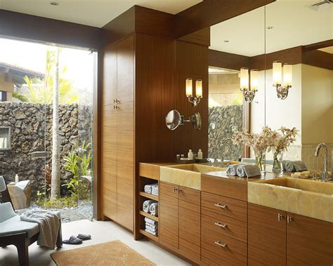 bathroom remodel hawaii hawaii residence tropical bathroom hawaii by