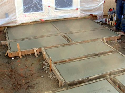how to color concrete how to st and color concrete steppers how tos diy