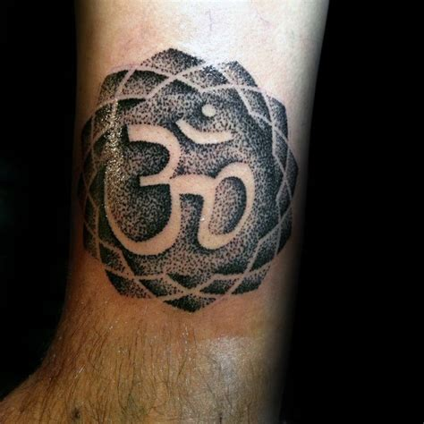 tattoo design om 90 om tattoo designs for men spiritual ink ideas