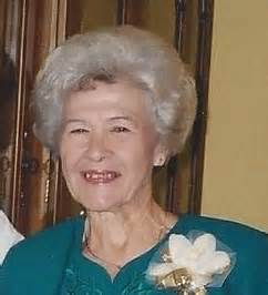 obituary for ruth phillips