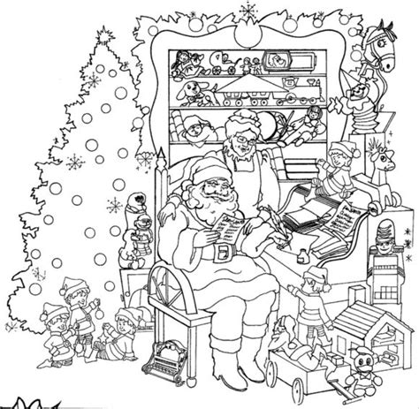 printable christmas pictures for adults coloring pages delectable free printable christmas