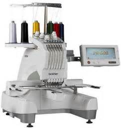 machine embroidery machines embroidery machines home embroidery