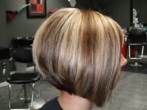 pics of swing bob haircuts black stacked swing bob haircut short hairstyle 2013