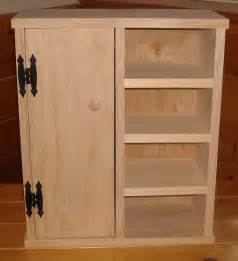 doll armoire for 18 inch dolls handmade wardrobe cabinet with shelves for 18 inch doll ebay