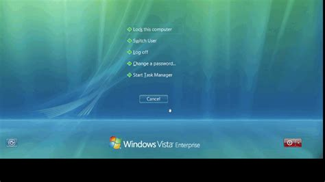 imagenes gif windows 7 windows vista gif find share on giphy