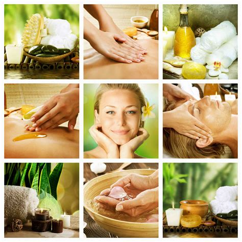 omaha salons spas health and beauty services in omaha ne beauty treatment packages salons bellezza skaistuma