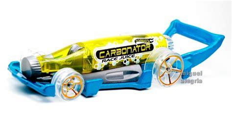 Wheels 2014 Carbonator image carbonator 2014 172 jpg wheels wiki