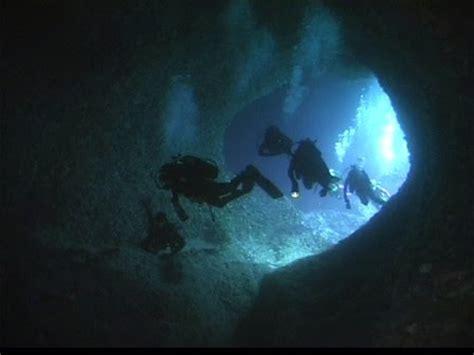 dive italia scuba diving in sardinia