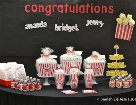 Popcorn Baby Shower Theme by Ready To Pop Popcorn Baby Shower Quot Popcorn Baby Shower