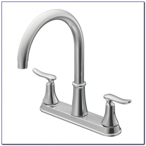 moen kitchen faucets warranty canada faucet home