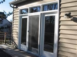 Screen For Patio Door by Door Security Sliding Patio Door Security Screens