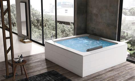 piscina da giardino prezzi piscina idromassaggio da esterno prezzi
