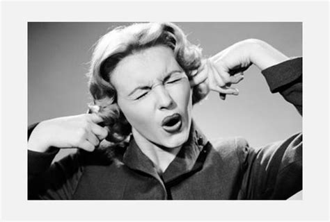 Tone Deaf finish your novel pt 10 soho press