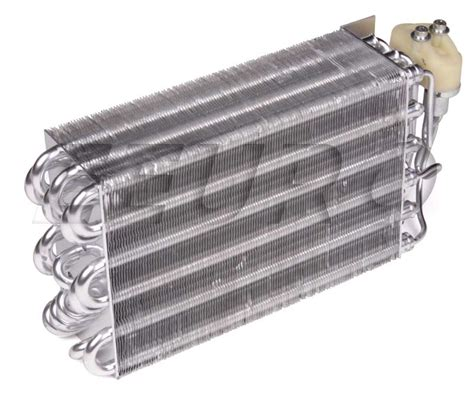Evaporator Ac Sharp mercedes a c evaporator rein ace0058r free shipping available