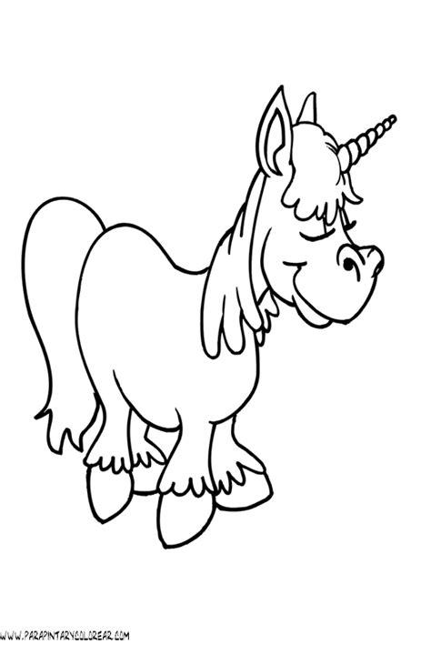 imagenes de unicornios y pegasos pegasos y unicornios para tattoo picture car interior design