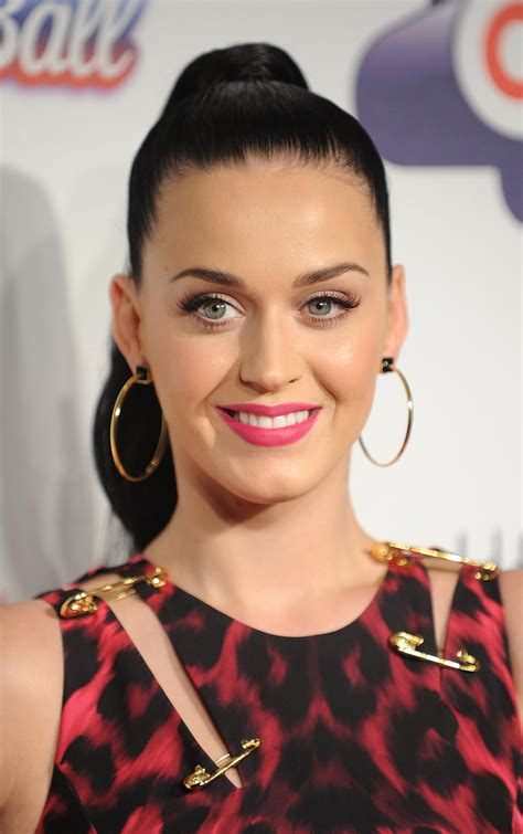 katy perry biography francais bell katy i biography