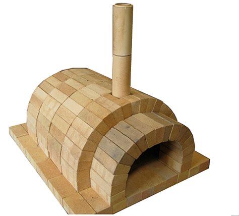 build diy wood burning pizza oven diy  wood project