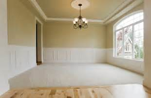 interior house painters home painters nh interior painting officialkod com
