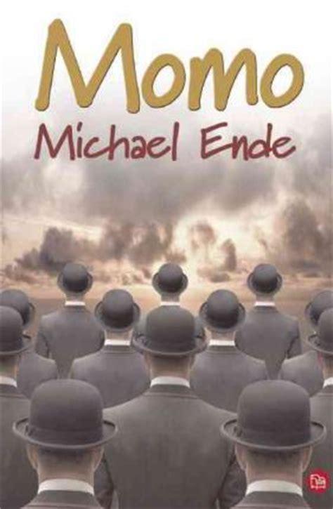 libro momo momo michael ende 9786071102546