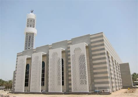 masjid arch design image result for modern islamic mosque architecture