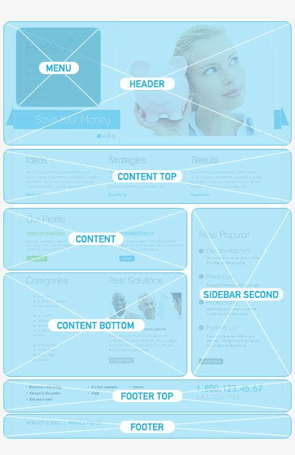 drupal module template business drupal template 37114