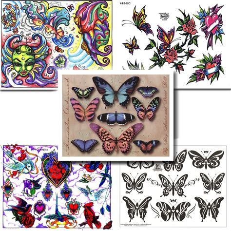 tattoo flash collection download tattoo flash quot huge flash collection quot over 20 000 sheets