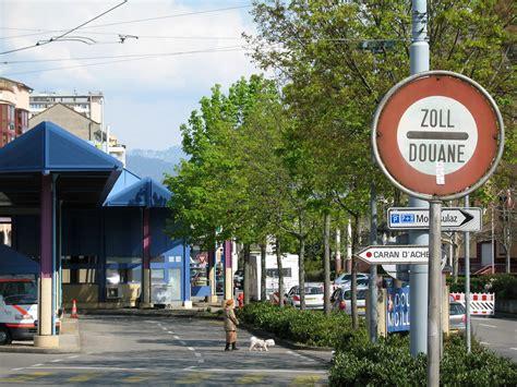 s 233 curit 233 sociale le front suisse contrepoints