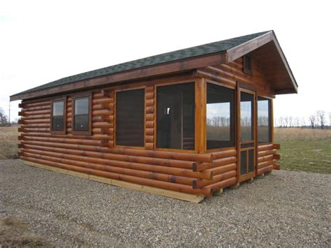 12 By 24 Cabin by 12 X 24 Cabin Studio Design Gallery Best Design