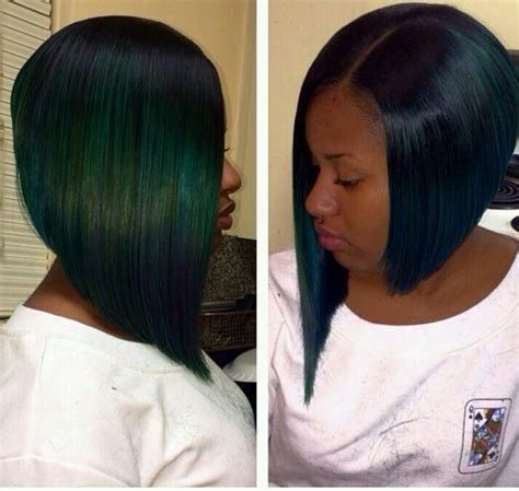 fusions done on inverted bob 64 best images about heavenly hair on pinterest