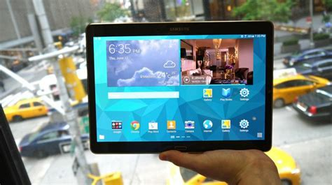 Samsung Galaxy Tablet 4 1379 by 92 Best Tablet Images On Android Gadget And