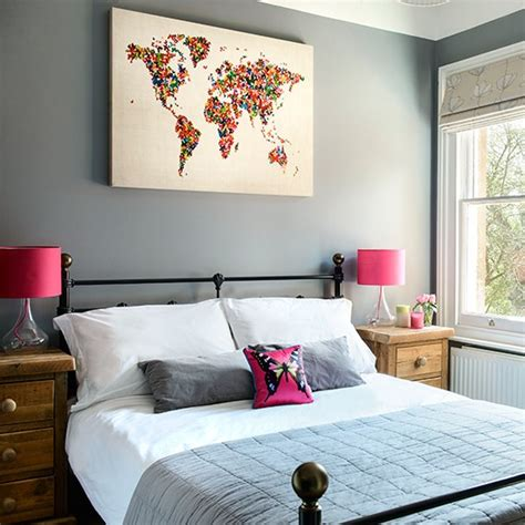 best bedroom colours bedroom with pink accent colours traditional bedroom