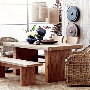 Diy Dining Room Table Extension Diy Dining Room Table Extension Create Home