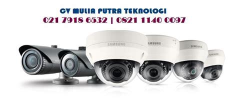 Pesanan Depok 948 cctv samsung jakarta 02179186532