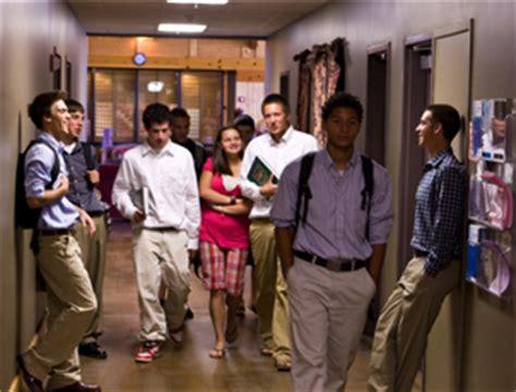boarding utah boarding schools in utah