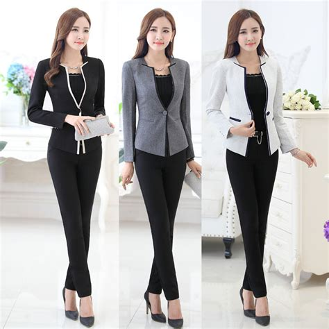 what color goes with gray pants 29 awesome black blazer gray pants women playzoa com