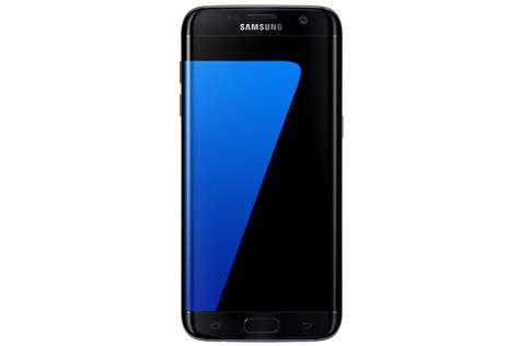 Samsung S7 Edge Duos Samsung Galaxy S7 Edge Duos G9350 32gb Black Iglaz Ua