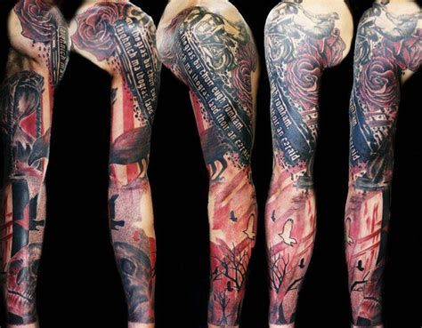 biomechanical tattoo by cris gherman 79 best images about tattoo inspiration on pinterest