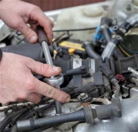 nissan 2 7 tdi engine for sale sandton spares and