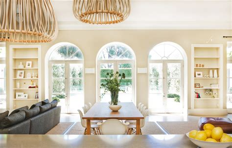 australian beach house interiors the beach house by doherty lynch australian design review