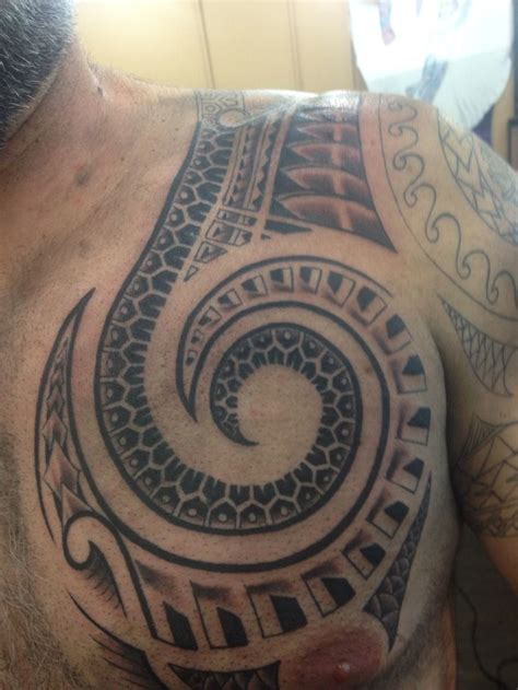 tribal shading tattoo 365 best images about inspiration on