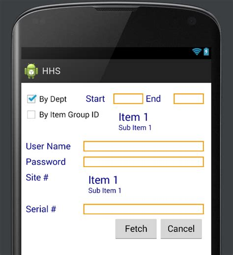 android layout weight property android layout is this the right way to position widgets