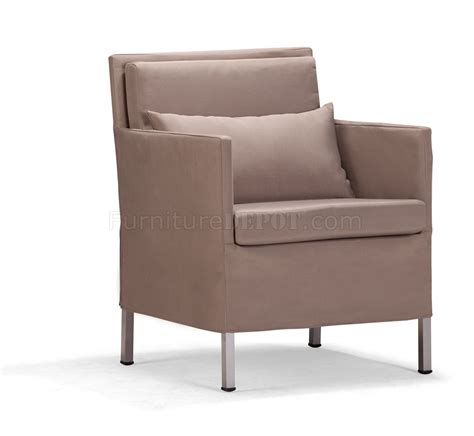 modern outdoor loveseat beige fabric modern 4pc outdoor loveseats chairs set