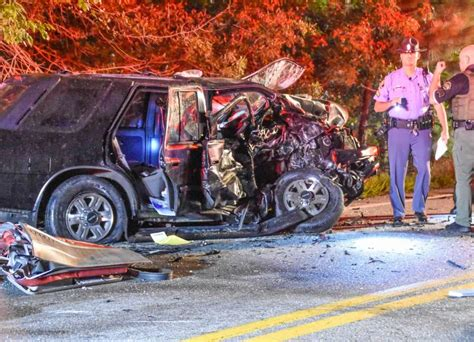 recent car crash articles fatal car pictures victims pictures to pin on