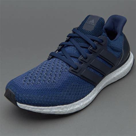 Sepatu Nike Ultra Boost sepatu lari adidas ultraboost collegiate navy navy