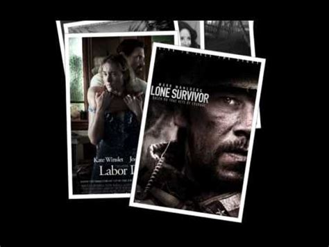 best film oscar 2014 youtube 2014 oscar possible best picture nominees movies of 2013