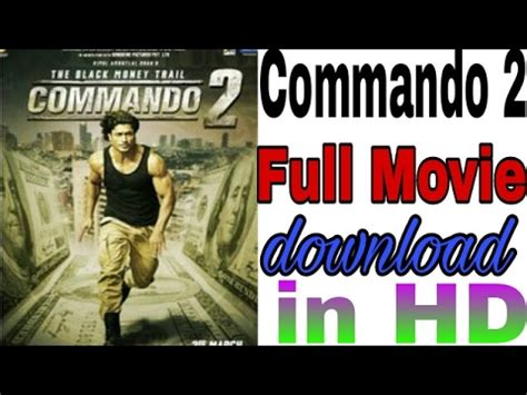 film fast and furious 8 in hindi how to download fast and furious 8 in hindi full movie in