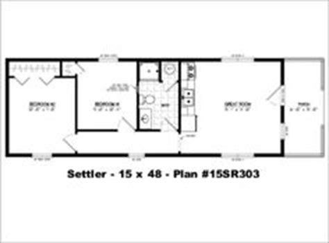 14x40 cabin floor plans cabin floor plans floor plans and cabin on pinterest